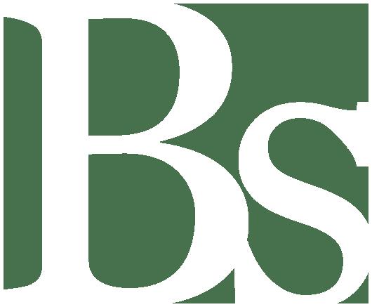 Begegnungsstätte Heumaden Logo